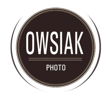 Owsiak Photo