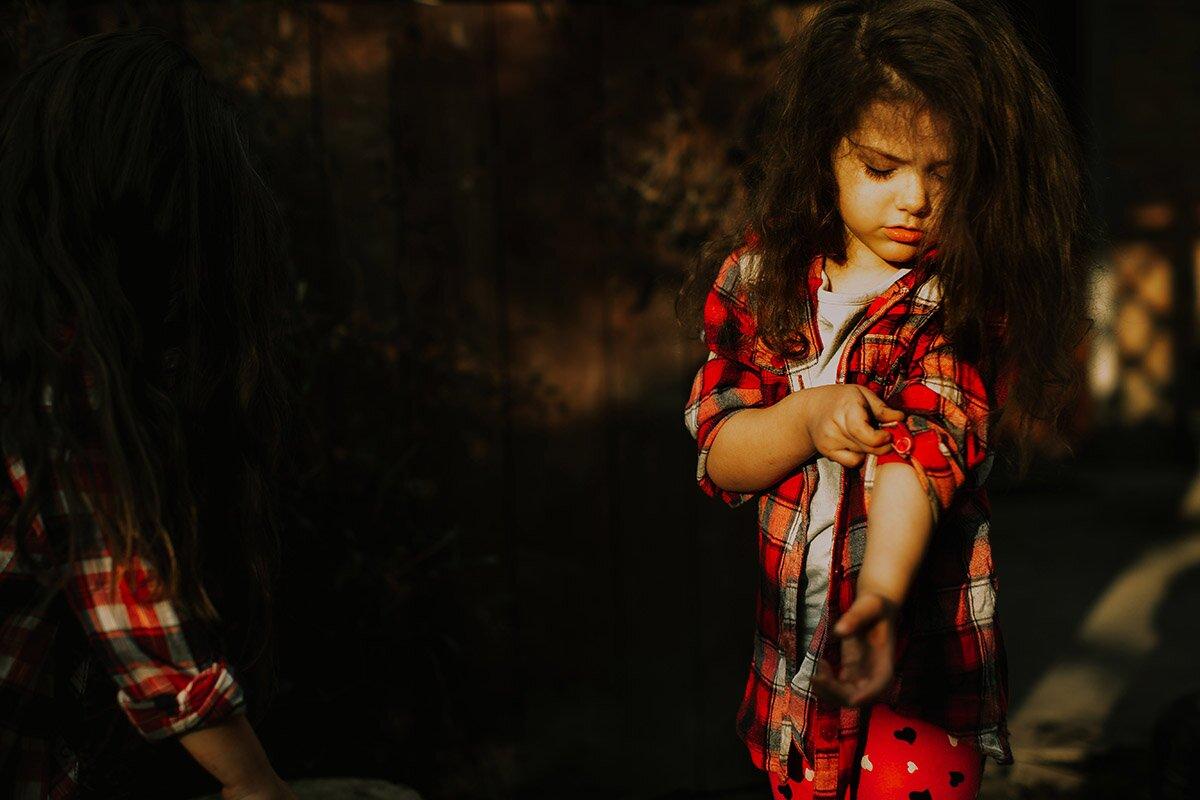 fotografia dziecięca rzeszów 007