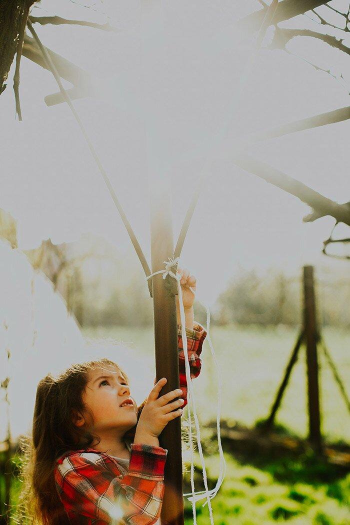 fotografia dziecięca rzeszów 018