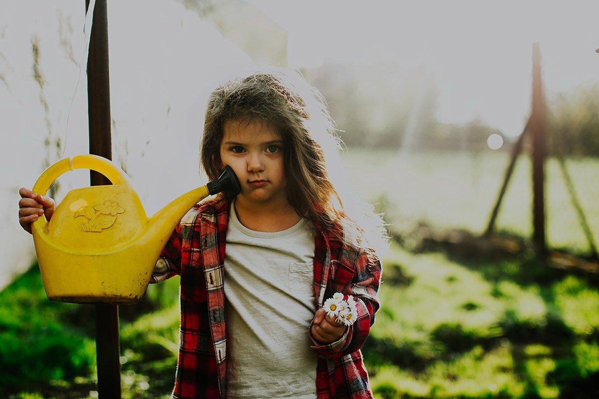 fotografia dziecięca rzeszów 020