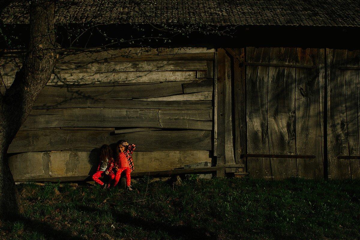 fotografia dziecięca rzeszów 026