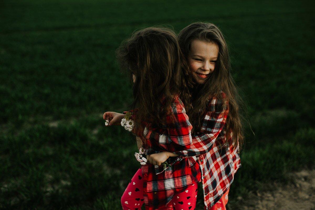 fotografia dziecięca rzeszów 039