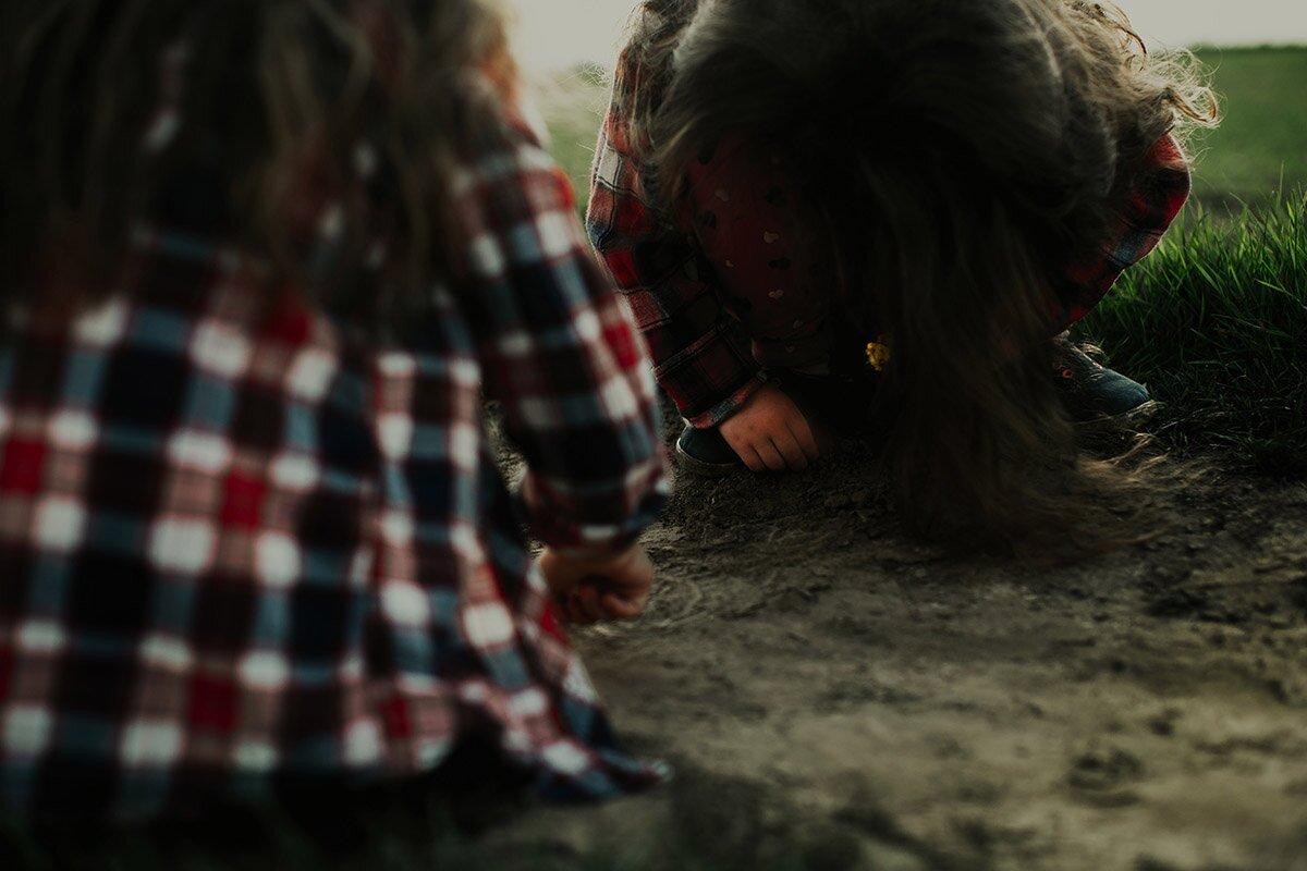fotografia dziecięca rzeszów 048