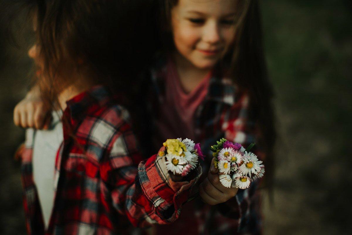 fotografia dziecięca rzeszów 056