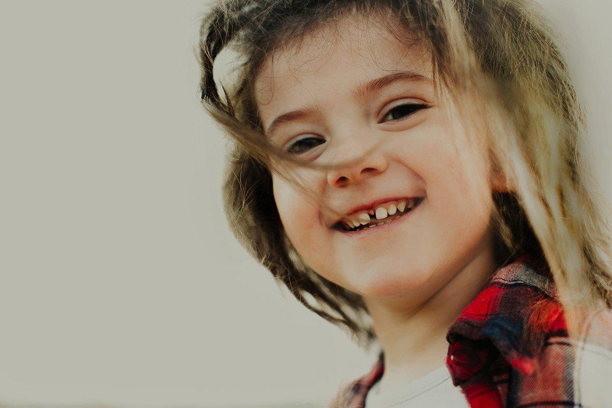 fotografia dziecięca rzeszów 059