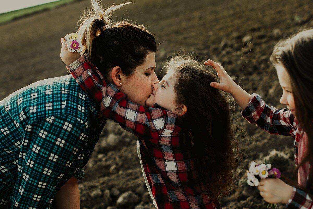 fotografia dziecięca rzeszów 061