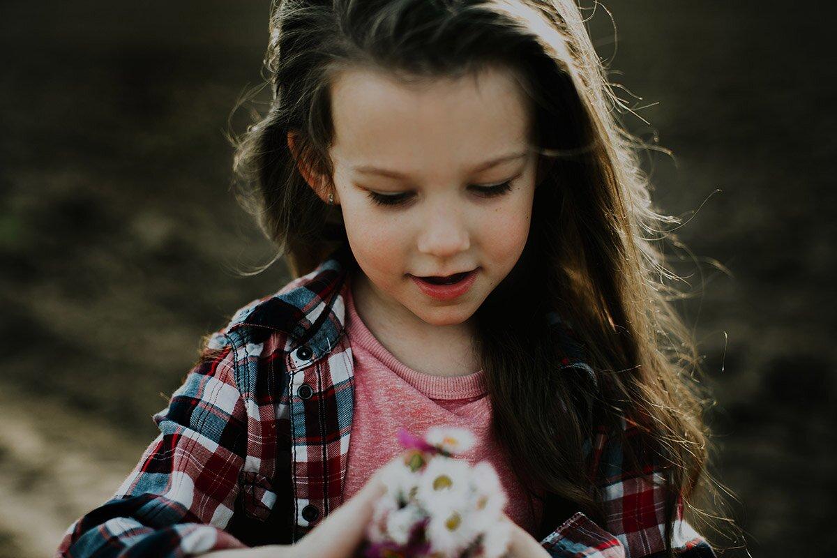 fotografia dziecięca rzeszów 063