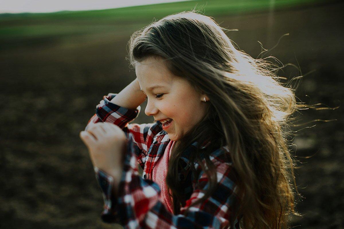 fotografia dziecięca rzeszów 064