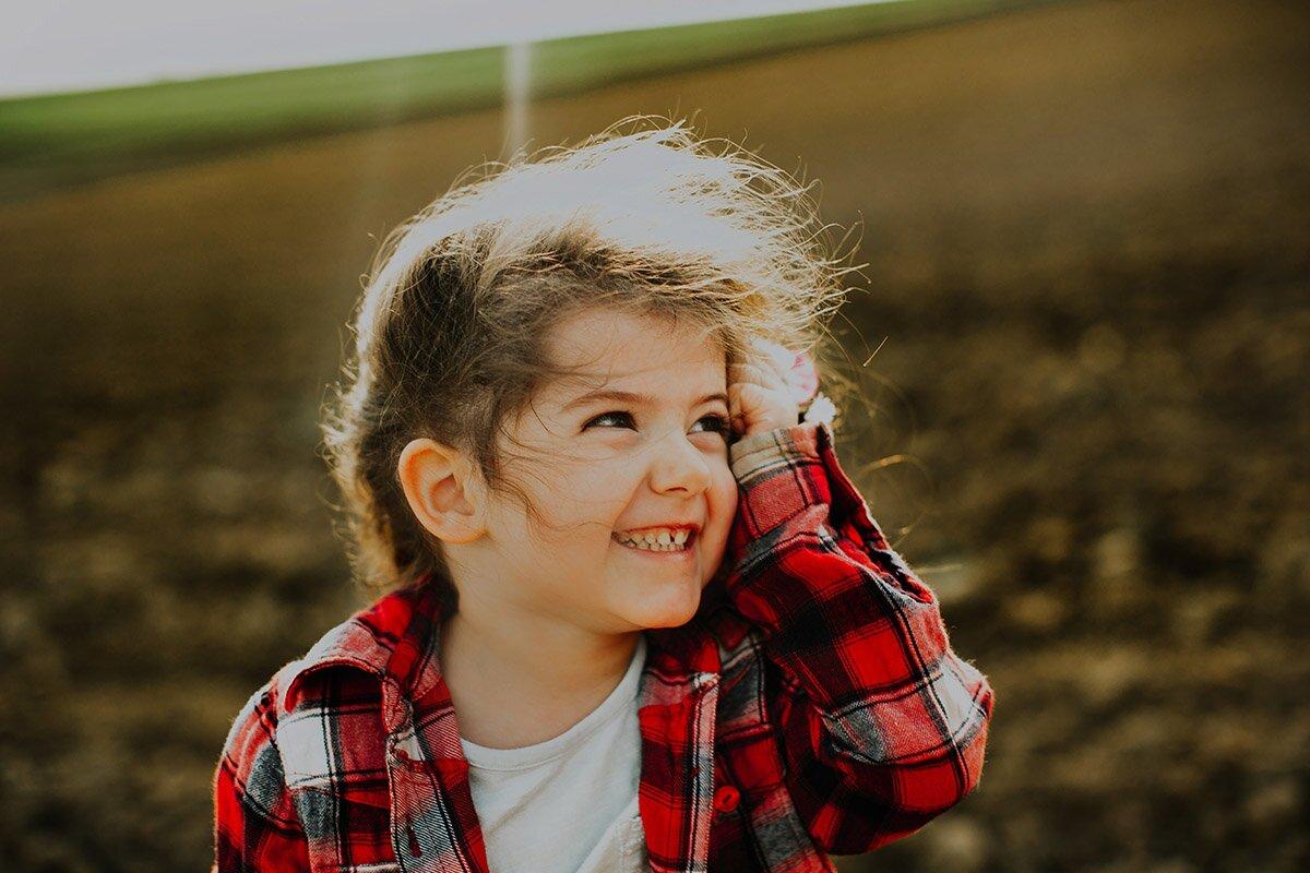 fotografia dziecięca rzeszów 066