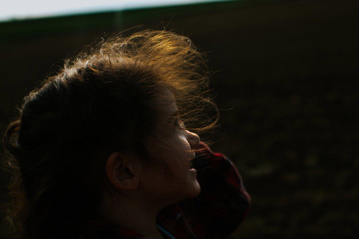 fotografia dziecięca rzeszów 067
