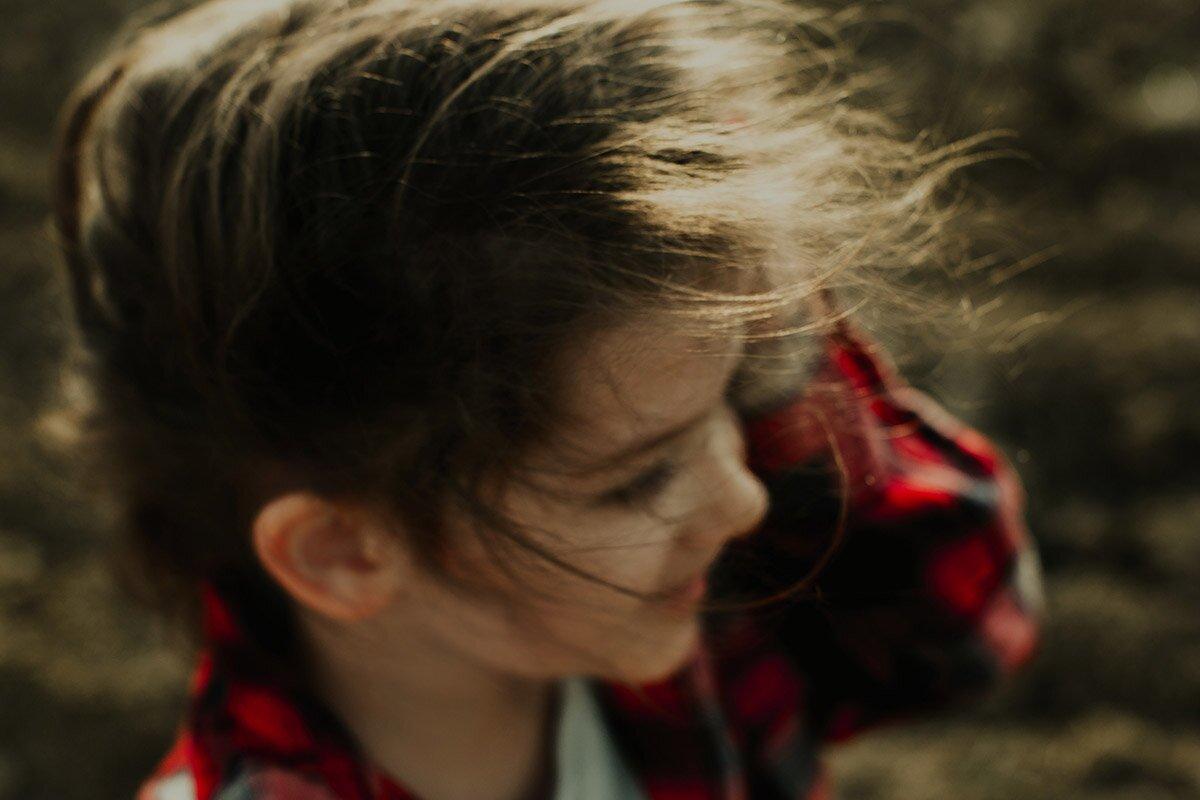 fotografia dziecięca rzeszów 068