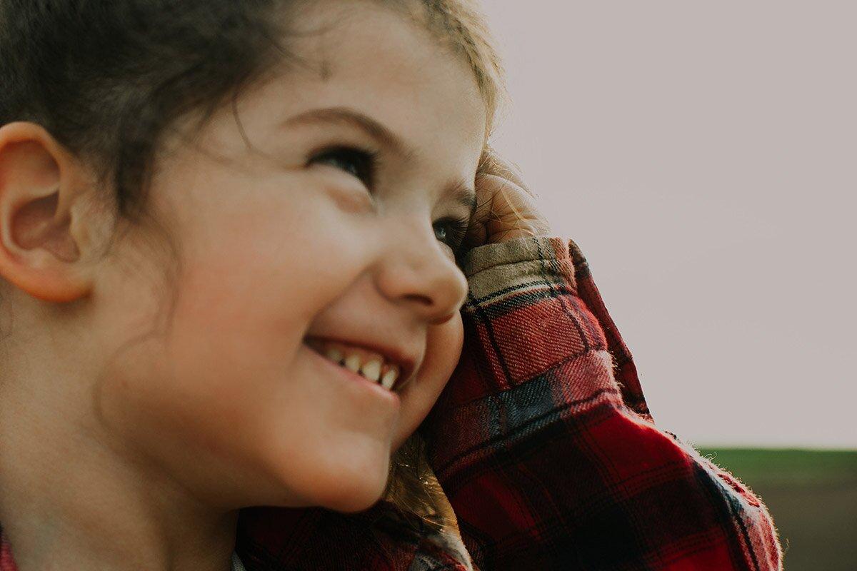 fotografia dziecięca rzeszów 069