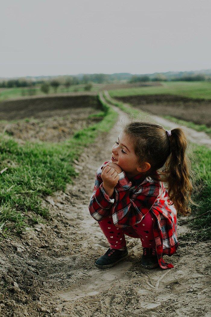 fotografia dziecięca rzeszów 073