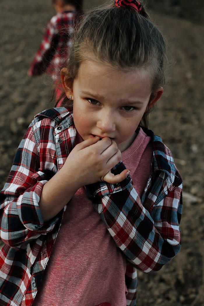 fotografia dziecięca rzeszów 081