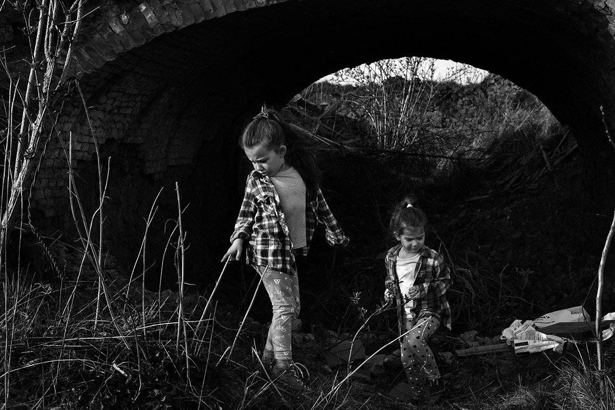 fotografia dziecięca rzeszów 085