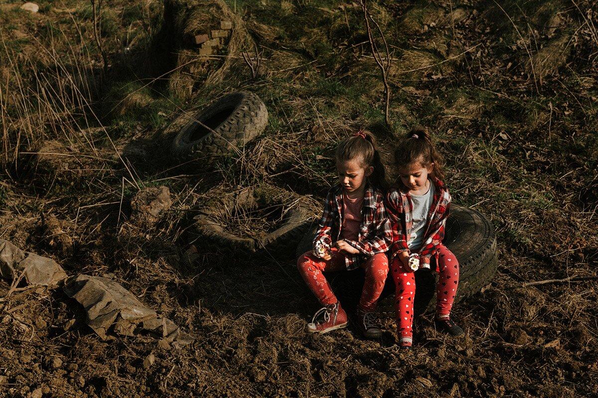 fotografia dziecięca rzeszów 088