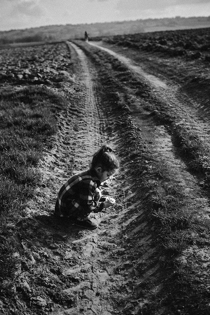 fotografia dziecięca rzeszów 092