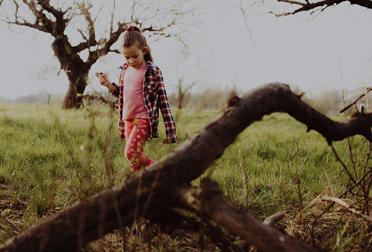 fotografia dziecięca rzeszów 094