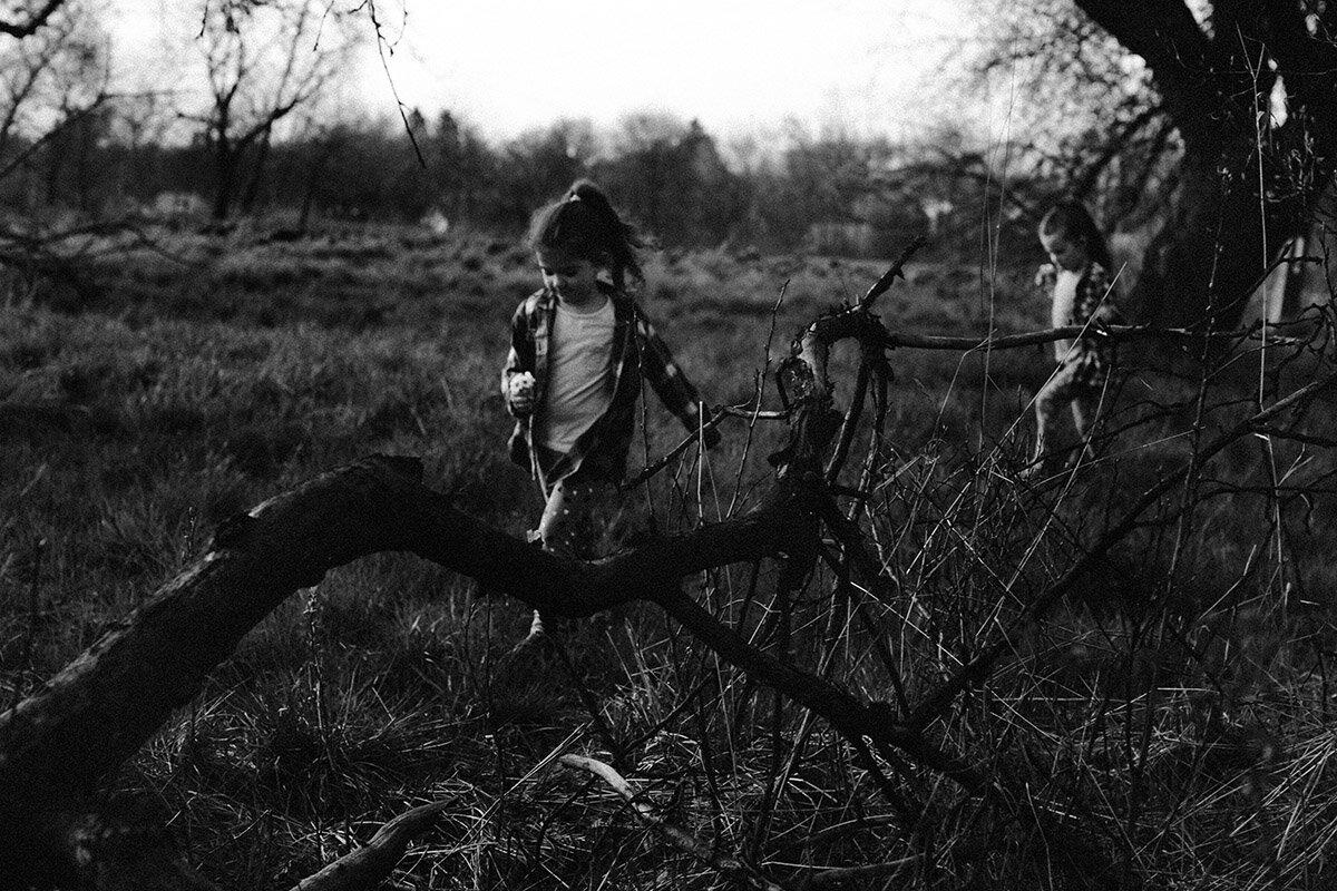 fotografia dziecięca rzeszów 097