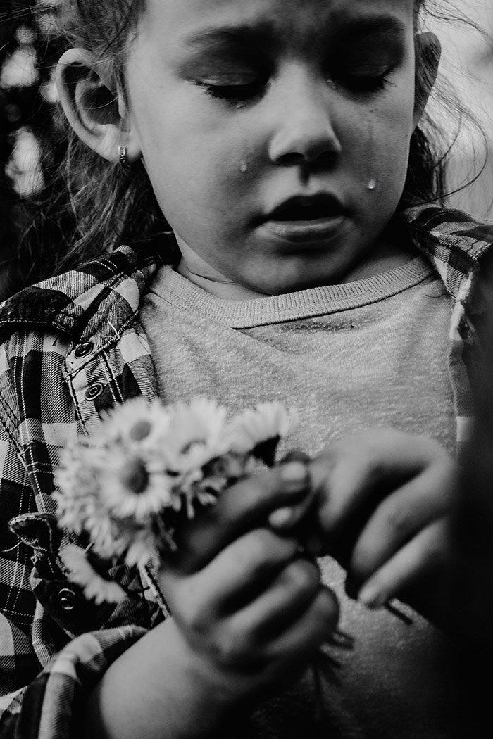 fotografia dziecięca rzeszów 099