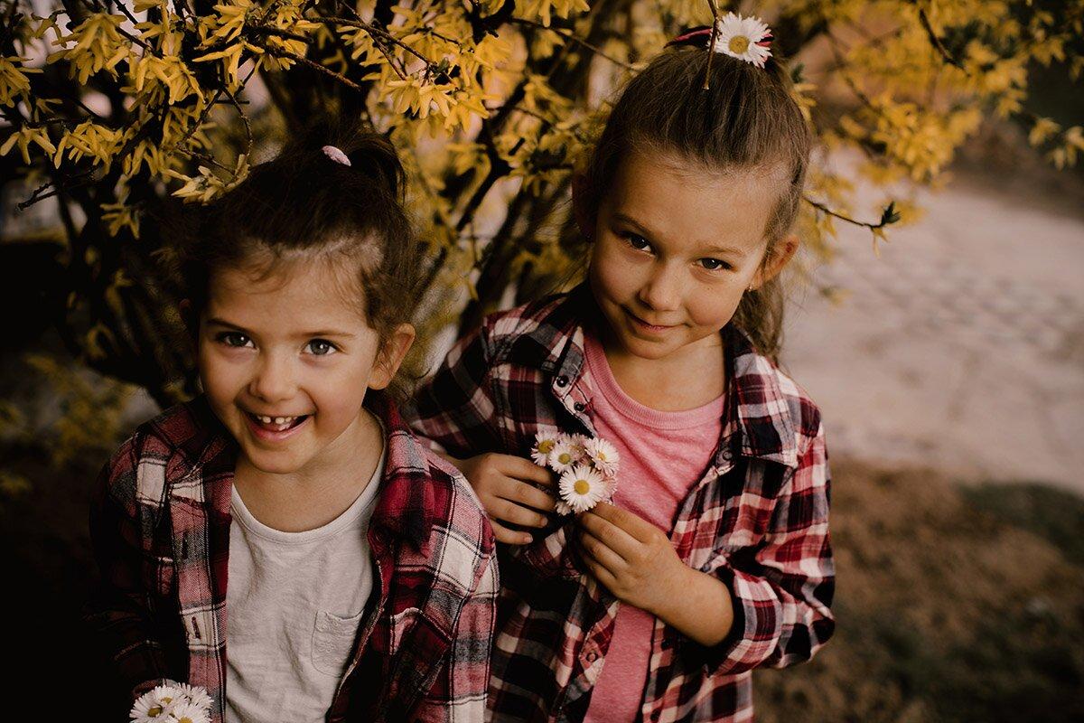 fotografia dziecięca rzeszów 102