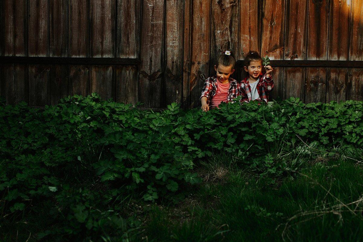 fotografia dziecięca rzeszów 110