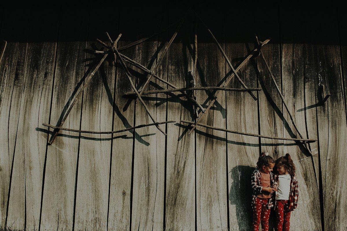 fotografia dziecięca rzeszów 119