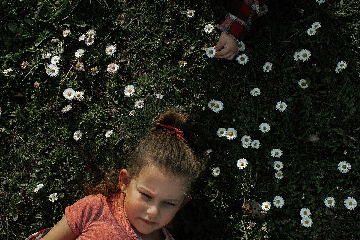 fotografia dziecięca rzeszów 124