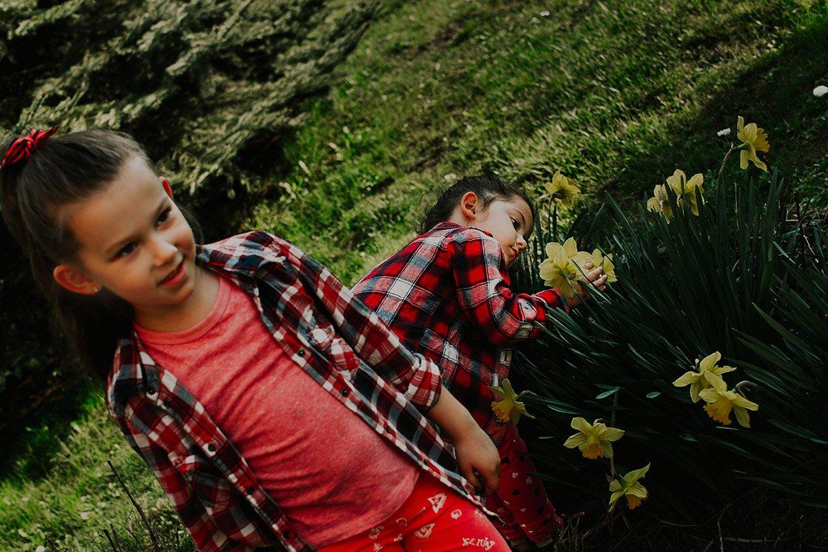 fotografia dziecięca rzeszów 134