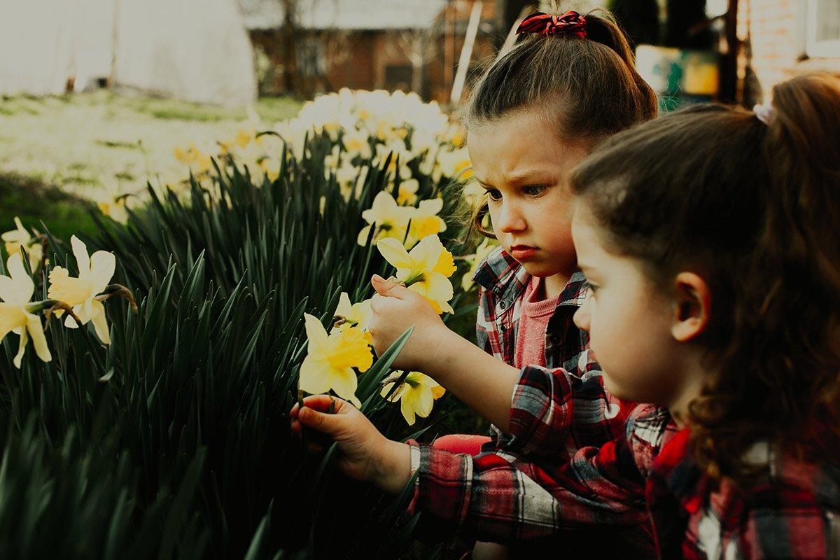 fotografia dziecięca rzeszów 135
