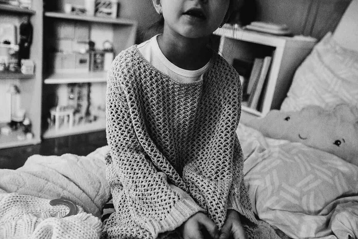 fotografia dziecieca 02
