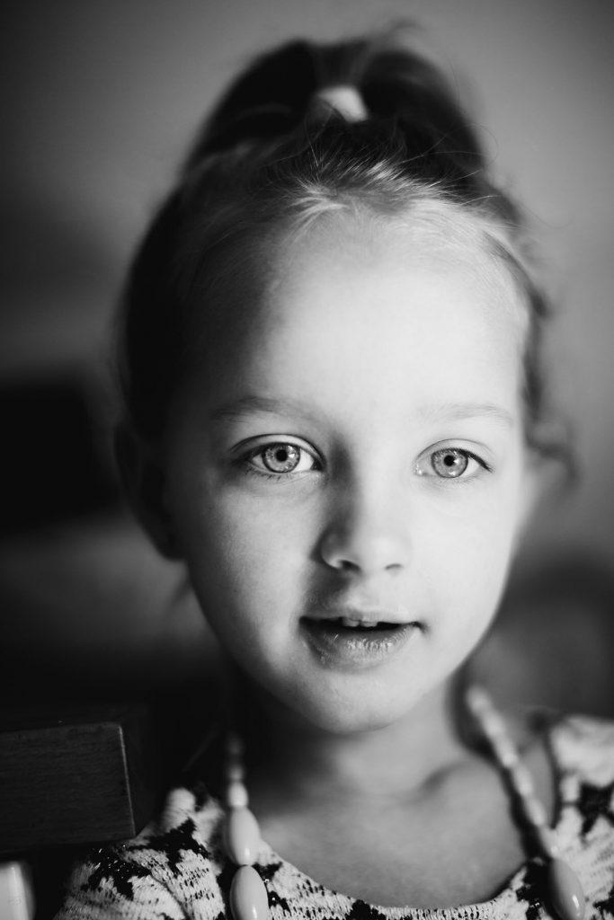 fotografia dziecieca 11