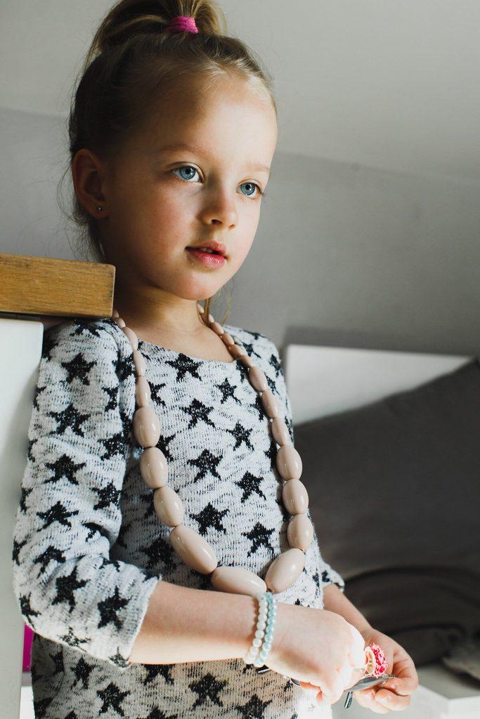 fotografia dziecieca 12
