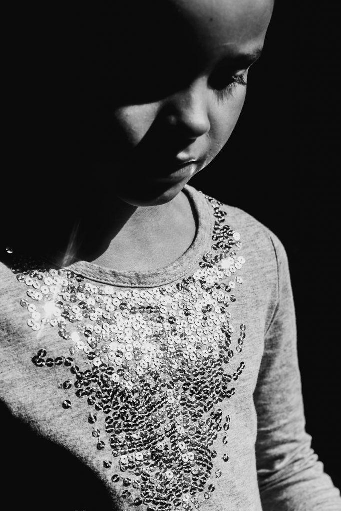 fotografia dziecieca 22