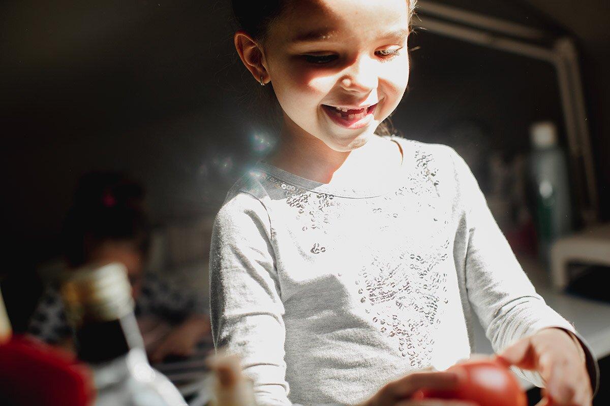 fotografia dziecieca 24