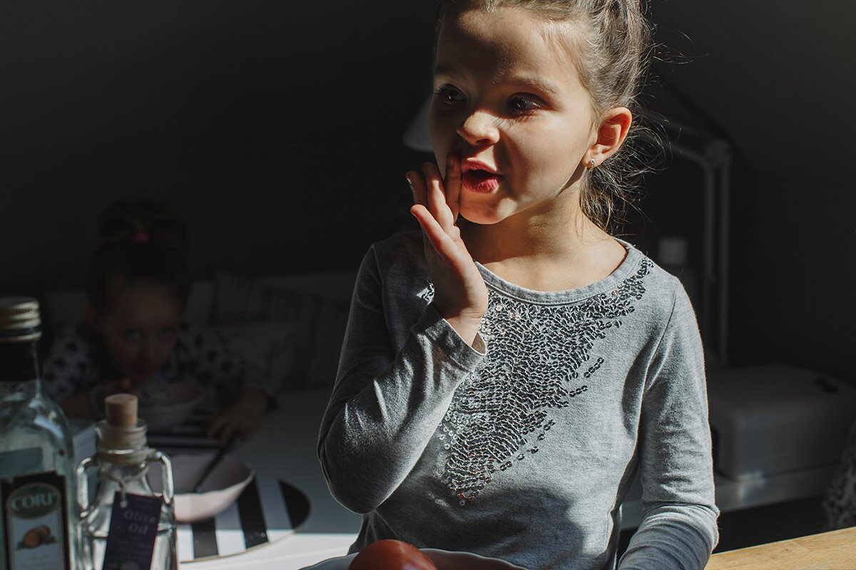 fotografia dziecieca 30