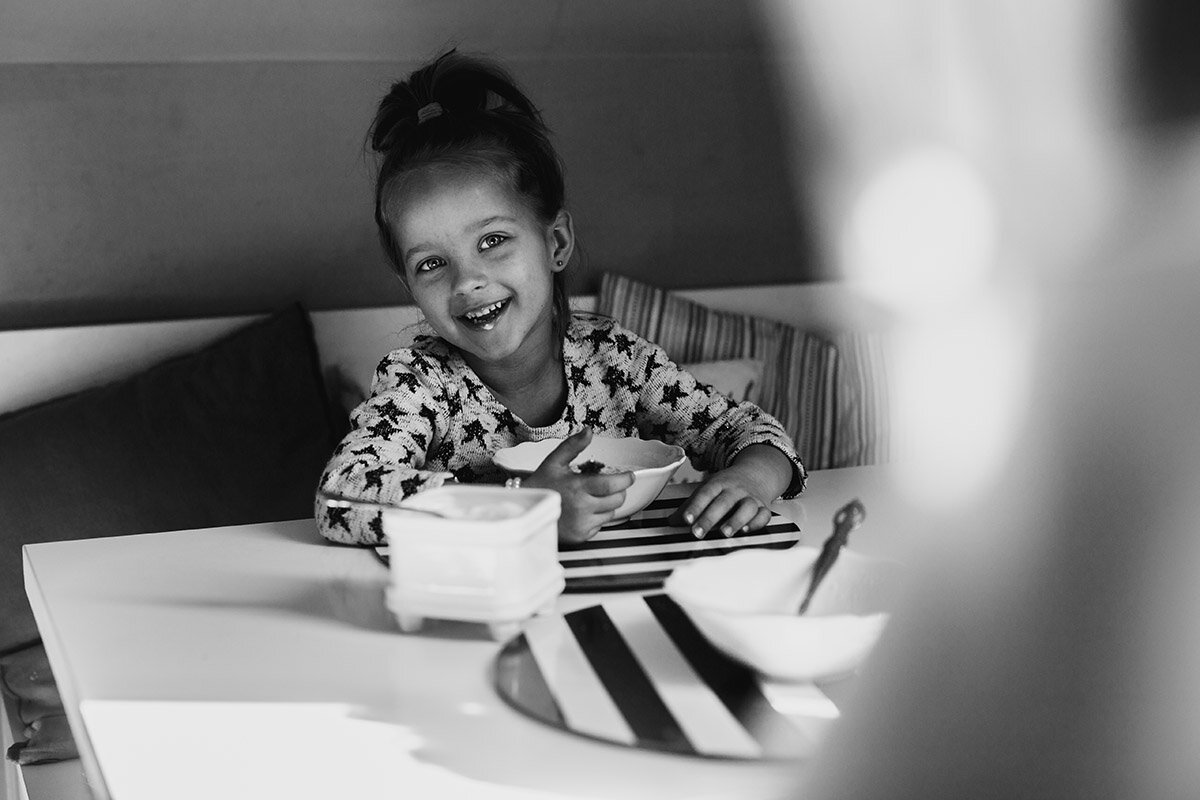 fotografia dziecieca 33