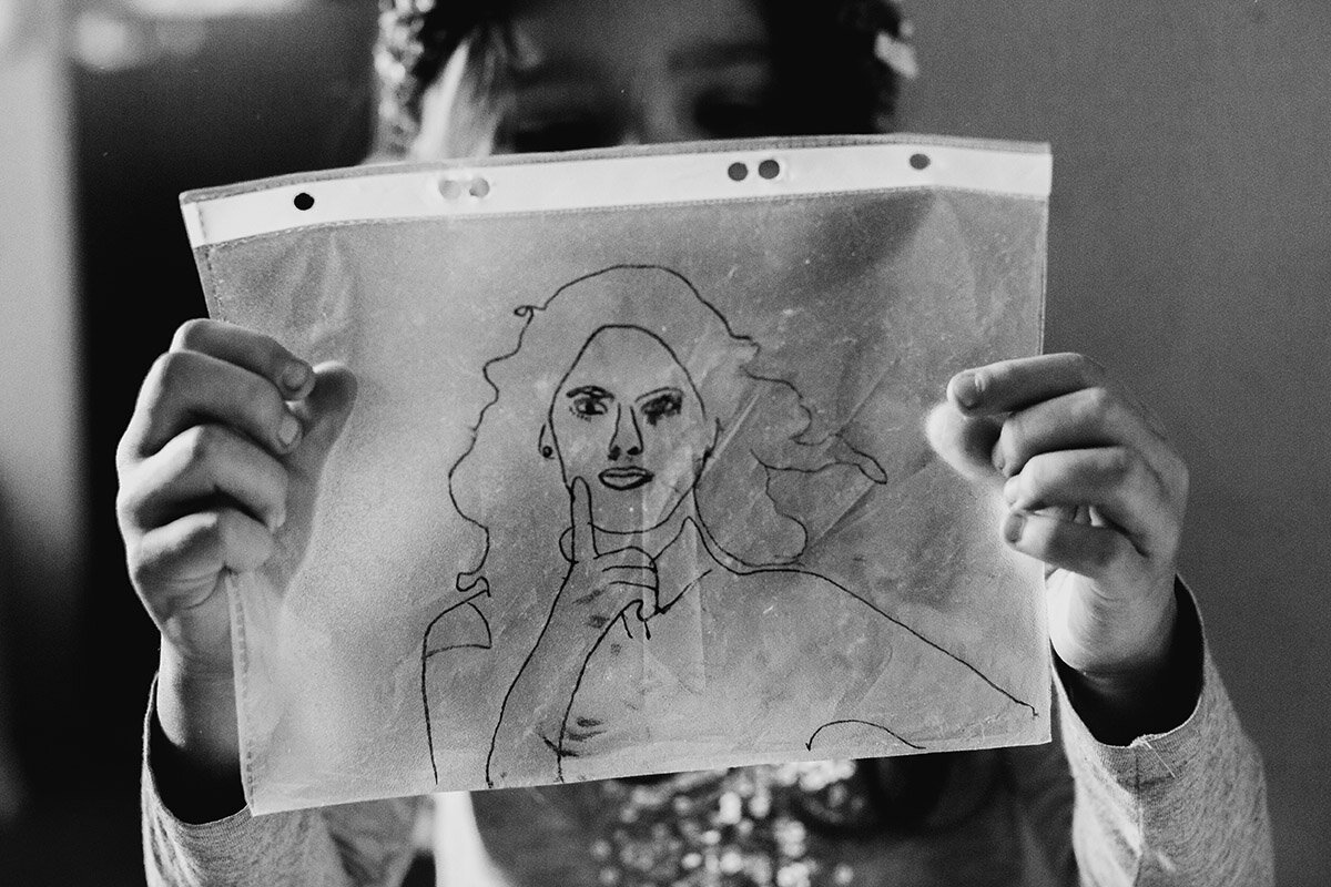 fotografia dziecieca 41