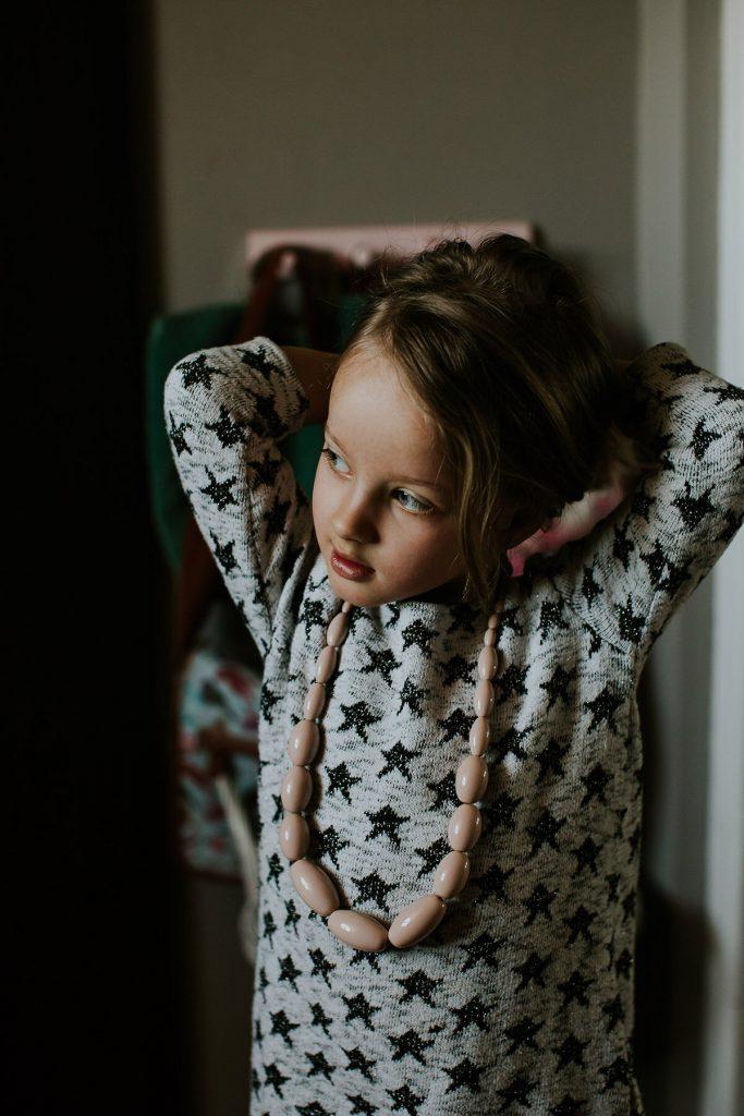 fotografia dziecieca 44