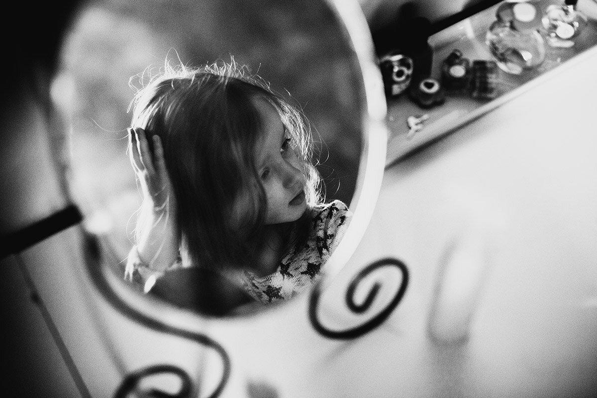 fotografia dziecieca 49