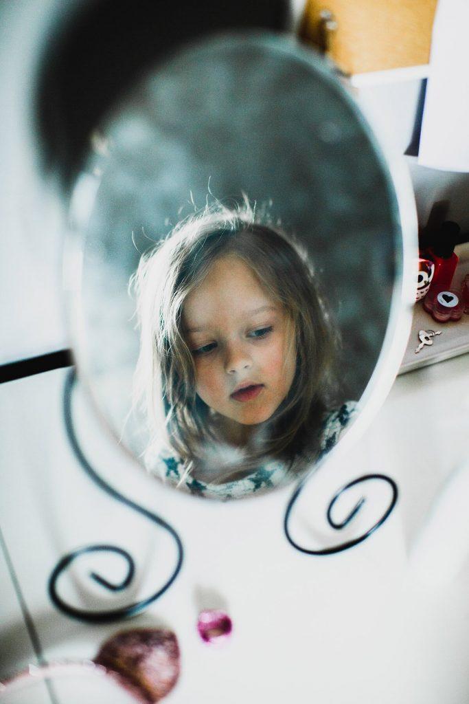 fotografia dziecieca 50