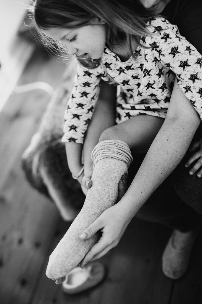 fotografia dziecieca 51