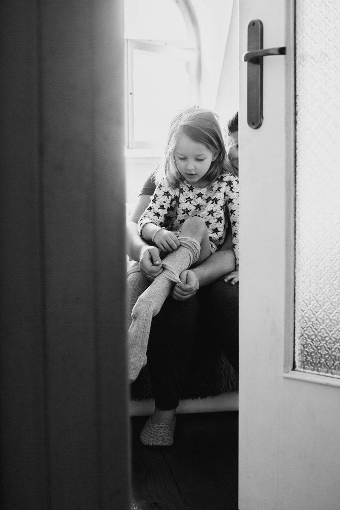 fotografia dziecieca 52