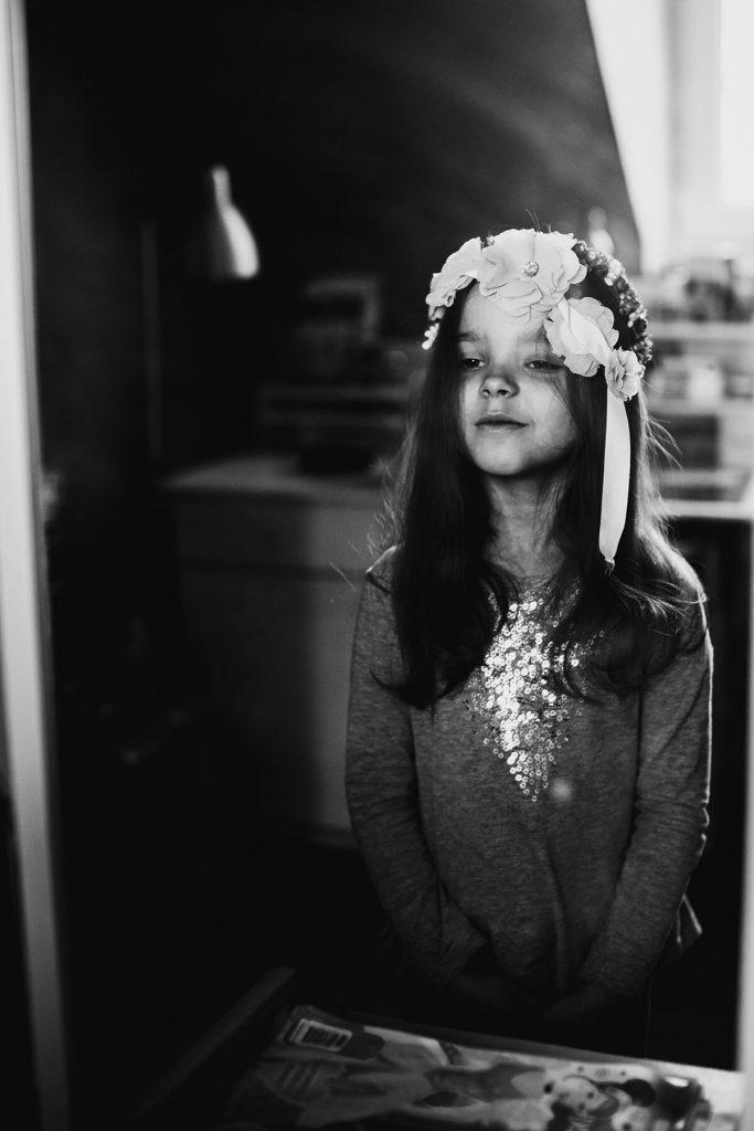 fotografia dziecieca 58