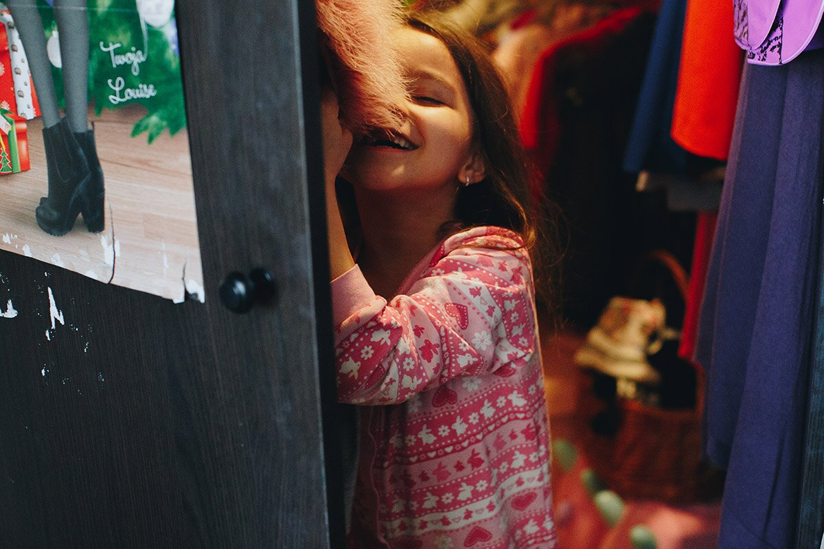 fotografia dziecieca 74