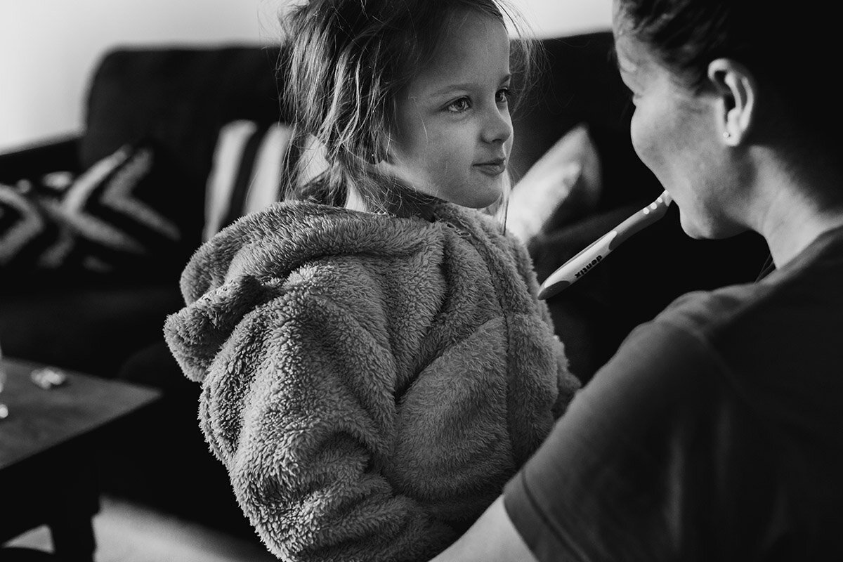 fotografia dziecieca 79