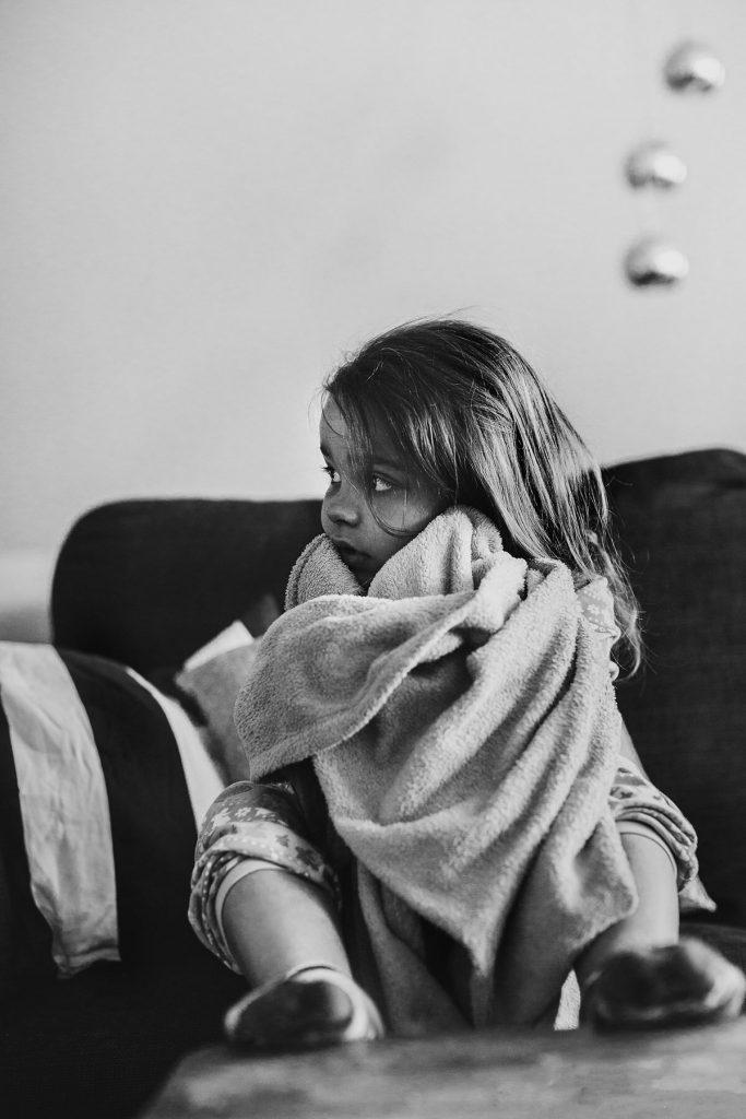 fotografia dziecieca 80