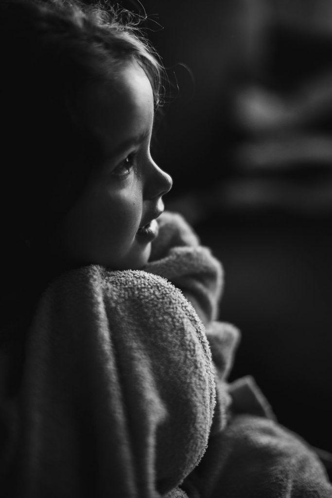 fotografia dziecieca 82